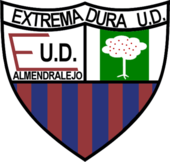 Extremadura UD.png
