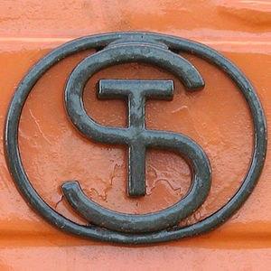FSC Star - Star Trucks logo