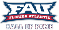 Fau-athletics-hall.png