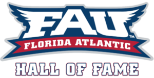 Florida Atlantic Owls - Image: Fau athletics hall