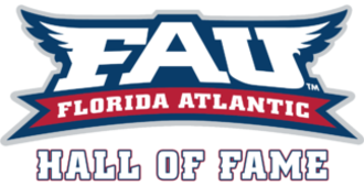 Florida Atlantic Owls - Image: Fau athletics hall