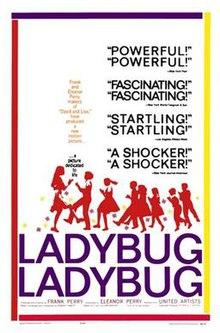 220px-Film_Poster_for_Ladybug_Ladybug.jp