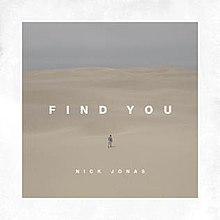 Find You (Nick Jonas single).jpg