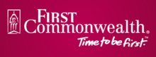 First Commonwealth Bank logo.png