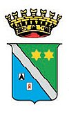 Coat of arms of Flaibano