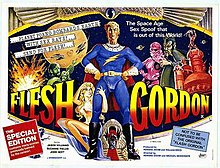 Flesh Gordon (1974).jpg