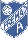 Fremad Amager.png
