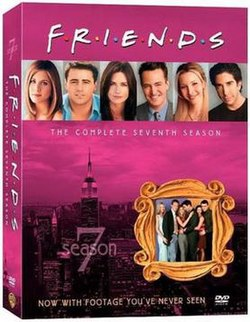 Friends Season 7 DVD.jpg