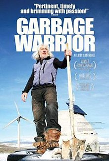 Garbage warrior movie poster.jpg