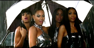 Get Me Bodied - Image: Get Me Bodied Screenshot