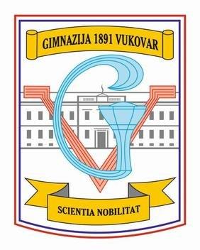 Gimnazija Vukovar-Гимназија Вуковар