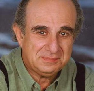 Harvey Atkin - Image: Harvey Atkin