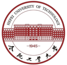 Hefei University of Technology logo.png