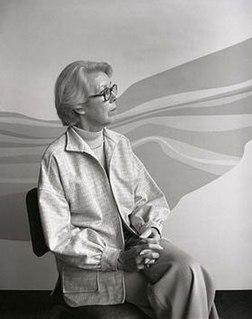 Helen Lundeberg American painter