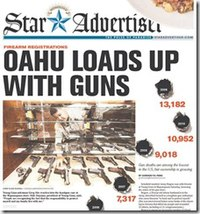 Honolulu Star-Advertiser (front page).jpg