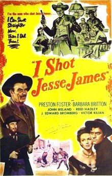 I Shot Jesse James FilmPoster.jpeg