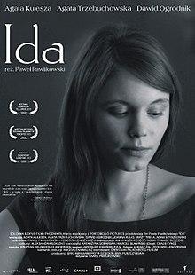 220px-Ida_(2013_film).jpg