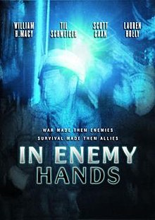 dating the enemy film wiki