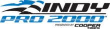 Indy Pro 2000 logo.png