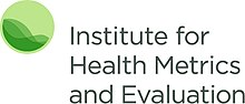 Institute for Health Metrics and Evaluation logo sm.jpg