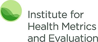 Institute for Health Metrics and Evaluation Statistics institute for public health under the University of Washington, based in Seattle