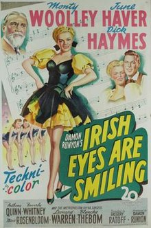 220px-Irish_Eyes_Are_Smiling_--_moviepos
