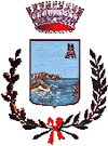 Coat of arms of Isole Tremiti