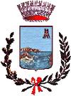 Isole Tremiti Wikipedia