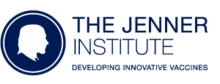 Jenner Institute Logo.png
