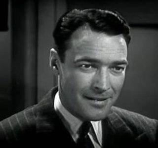 John Trent (actor) American aviator and actor