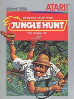 Jungle Hunt manual cover.jpg