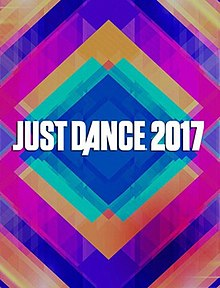 Just dance title song download