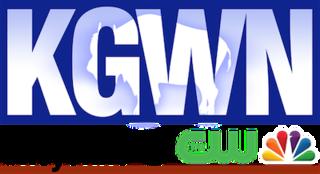 KGWN-TV CBS/NBC/CW affiliate in Cheyenne, Wyoming