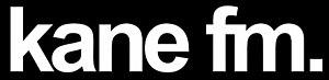 Kane 103.7 FM - Image: Kane Alternative Logo