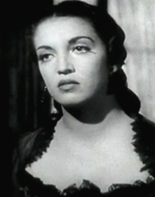 Katy Jurado in High Noon.png