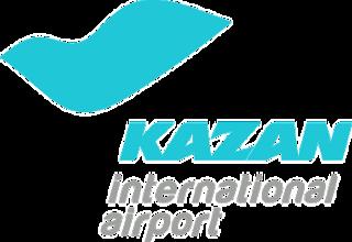 Kazan International Airport