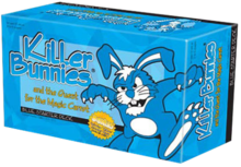 Killer Bunnies Box.png