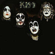 [Image: 220px-Kiss_first_album_cover.jpg]