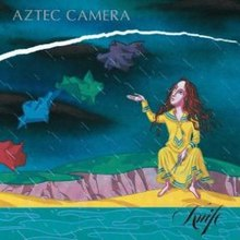 Knife aztec camera.jpg