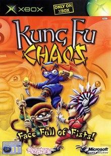 220px-Kung_Fu_Chaos.jpg