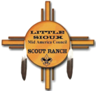 Little Sioux Scout Ranch.png