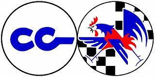 Chappe et Gessalin automobile manufacturer