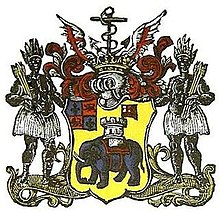 Logo of the Royal African Company.jpg