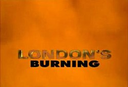 London's Burning Titles Series 11 to 13.jpg
