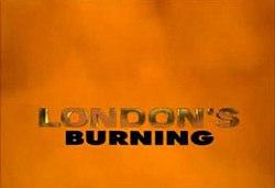 Burning Titles Series de Londono 11 ĝis 13.jpg