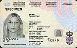 Luxembourgish identity card.jpg
