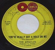 Miracles-You've Really Got A Hold On Me.jpg