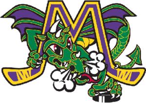 Mobile Mysticks - Image: Mobile Mysticks Logo