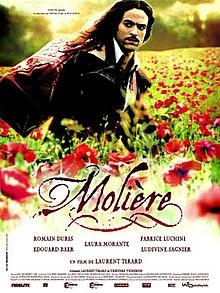 Molière (2007)