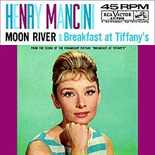 Moon River - Henry Mancini & Orchestra.jpg
